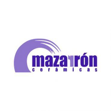 MAIC TECNICOS colabora con CERÁMICAS MAZARRÓN en la actualización de equipos
